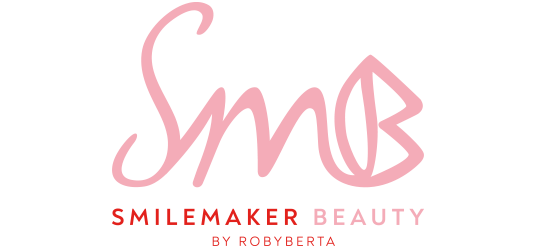 Smilemaker Beauty